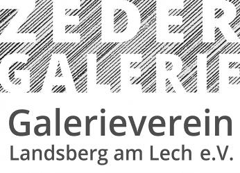 Galerieverein